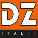 DriveZone Italia